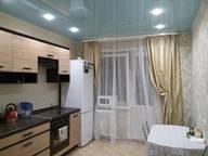 Сдается посуточно 1-комнатная квартира во Владимире. 0 м кв. Нижняя Дуброва 19а