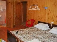 Сдается посуточно комната в Сухуме. 0 м кв. ул. Титова, 74