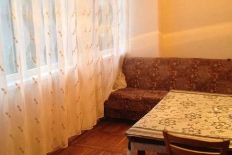 Сдается 2-комнатная квартира посуточно в Гагре, Абазгаа, 37/1.