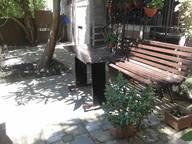 Сдается посуточно 2-комнатная квартира в Сухуме. 0 м кв. Ласурия, 18