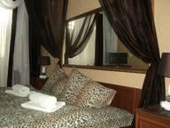Сдается посуточно 2-комнатная квартира в Белой Церкви. 0 м кв. Павличенка, 40