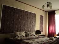 Сдается посуточно 1-комнатная квартира в Белой Церкви. 0 м кв. Андрея Шептицкого, 32
