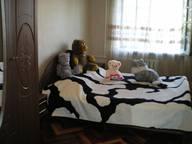 Сдается посуточно 3-комнатная квартира в Сухуме. 0 м кв. Чочуа,17