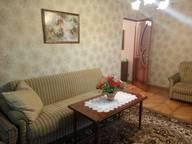 Сдается посуточно 2-комнатная квартира в Сухуме. 52 м кв. Акиртава, 21