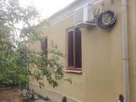 Сдается посуточно коттедж в Сухуме. 0 м кв. 3-й красномаякский переулок, 5
