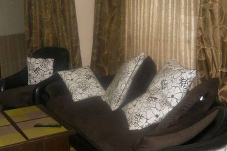 Сдается 2-комнатная квартира посуточно в Батуми, Горгиладзе, 21.