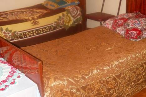 Сдается 1-комнатная квартира посуточно в Батуми, Горгиладзе, 2.