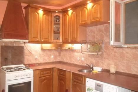 Сдается 3-комнатная квартира посуточно в Батуми, Асатиани, 9.