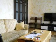 Сдается посуточно 4-комнатная квартира в Батуми. 0 м кв. Шериф Химшиашвили, 23