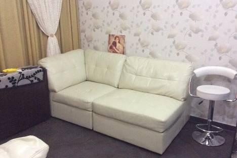 Сдается 2-комнатная квартира посуточно в Батуми, Пиросмани, 12.