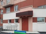 Сдается посуточно 1-комнатная квартира в Новокузнецке. 0 м кв. ул. Запорожская, 53