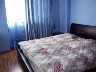 Сдается посуточно 2-комнатная квартира в Тбилиси. 0 м кв. Казбеги, 24