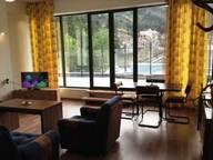 Сдается посуточно 2-комнатная квартира в Тбилиси. 0 м кв. Кожори, 1