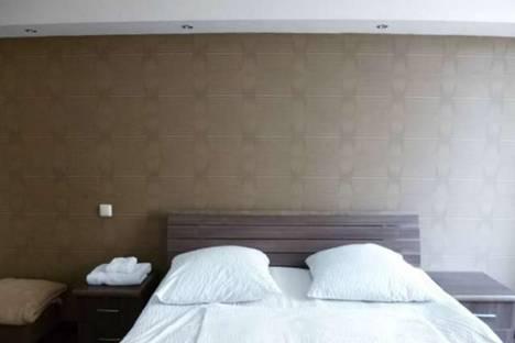 Сдается 3-комнатная квартира посуточно, Костава, 46.