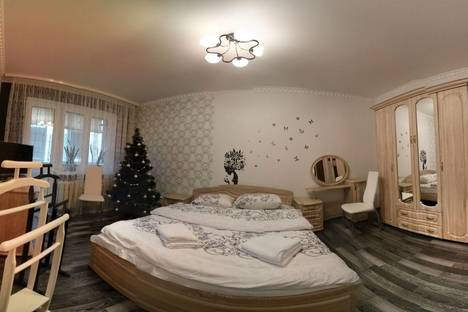 Сдается 1-комнатная квартира посуточно в Белой Церкви, Новая 5.