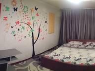 Сдается посуточно 2-комнатная квартира в Белой Церкви. 48 м кв. бульвар Александрийский 80