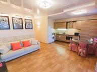 Сдается посуточно 2-комнатная квартира в Томске. 0 м кв. Базарный 12
