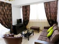 Сдается посуточно 2-комнатная квартира в Кишиневе. 0 м кв. Чуфля 4