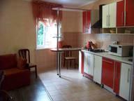 Сдается посуточно 2-комнатная квартира в Гаспре. 0 м кв. ул.Лесная 14