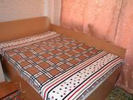 Сдается посуточно 1-комнатная квартира в Смоленске. 26 м кв. Пер. Зои Космодемьянской, 4