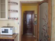 Сдается посуточно 2-комнатная квартира в Томске. 65 м кв. ул.Мичурина 7