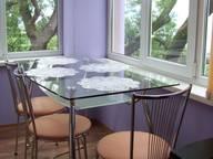Сдается посуточно 1-комнатная квартира в Ливадии. 0 м кв. Батурина 18