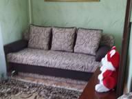 Сдается посуточно 2-комнатная квартира в Яровом. 43 м кв. квартал Б дом 30