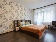 Сдается посуточно 2-комнатная квартира в Бердске. 60 м кв. Карла Маркса,21