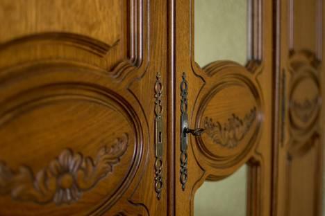 Сдается 2-комнатная квартира посуточнов Малом маяке, Гагариной 25/83.