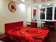 Сдается посуточно 2-комнатная квартира в Железноводске. 0 м кв. Ленина 8