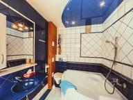 Сдается посуточно 1-комнатная квартира в Самаре. 0 м кв. ул. Партизанская, 80а
