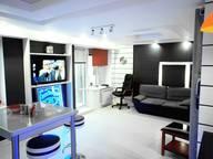 Сдается посуточно 1-комнатная квартира в Набережных Челнах. 0 м кв. проспект Раиса Беляева, 28а