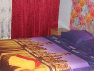 Сдается посуточно 2-комнатная квартира в Актау. 65 м кв. 14 микрорайон 42 дом