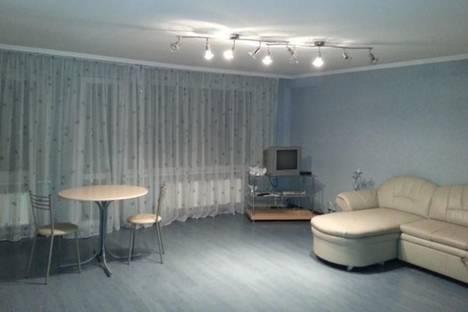 Сдается 1-комнатная квартира посуточно в Риге, Salamandras, 3.