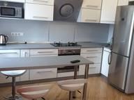 Сдается посуточно 1-комнатная квартира в Иркутске. 48 м кв. 5-Армии 71