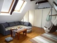 Сдается посуточно 1-комнатная квартира в Риге. 0 м кв. Вагнера,14