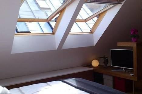 Сдается 1-комнатная квартира посуточнов Юрмале, Лайпу, 4.