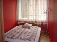 Сдается посуточно 2-комнатная квартира в Риге. 0 м кв. Пелду, 24