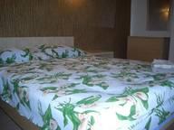 Сдается посуточно 2-комнатная квартира в Риге. 0 м кв. пл. Республиканцев, 3