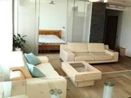 Сдается посуточно 2-комнатная квартира в Риге. 0 м кв. Бривибас, 100