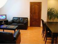 Сдается посуточно 2-комнатная квартира в Риге. 0 м кв. Гертрудес, 54