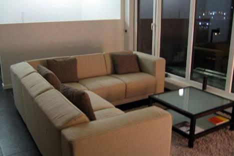 Сдается 2-комнатная квартира посуточно в Риге, Неретас, 2.