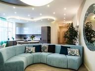 Сдается посуточно 2-комнатная квартира в Риге. 0 м кв. Антонияс, 24