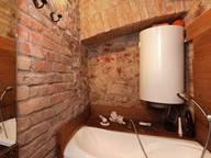 Сдается посуточно 3-комнатная квартира в Риге. 0 м кв. Екаба, 26