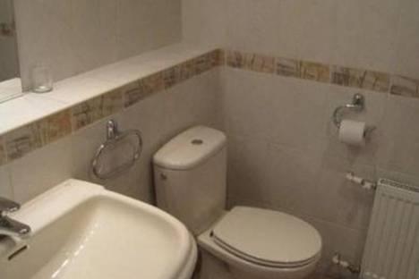 Сдается 3-комнатная квартира посуточнов Юрмале, Лачплеше, 29.