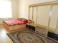 Сдается посуточно 3-комнатная квартира в Риге. 0 м кв. Гертрудес, 54