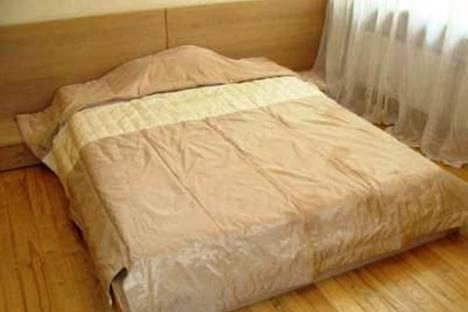 Сдается 3-комнатная квартира посуточно в Риге, Пейтавас, 7.