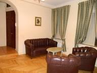Сдается посуточно 4-комнатная квартира в Риге. 0 м кв. РАЙНЯ, 3