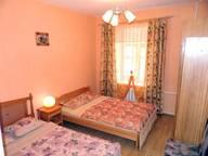 Сдается посуточно 3-комнатная квартира в Риге. 0 м кв. Тимотея, 1