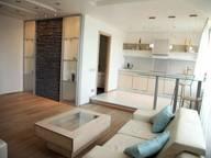 Сдается посуточно 2-комнатная квартира в Риге. 0 м кв. Бривибас, 103